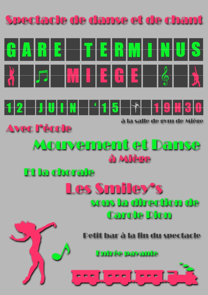 spectacle2015